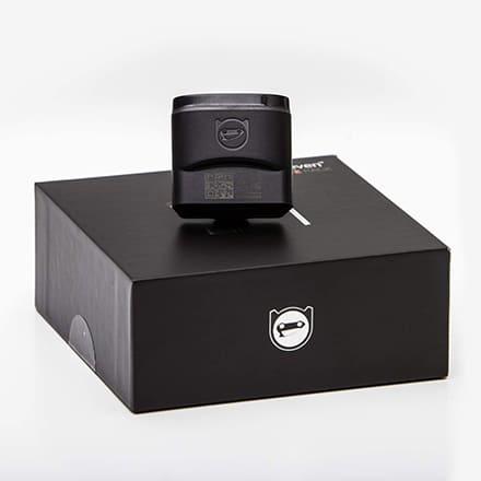 OBDeleven Ultimate Pack telefonos járműdiagnosztika