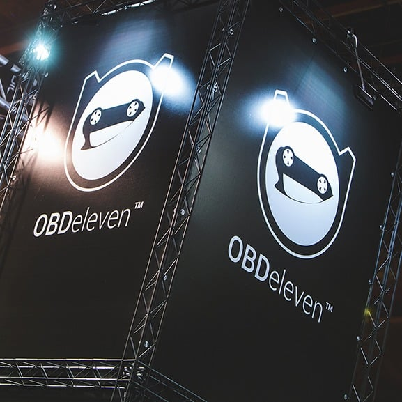 Accesorii Auto OBDeleven
